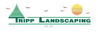 Tripp Landscaping